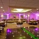 130x130 sq 1414550402956 dandreas pink uplights