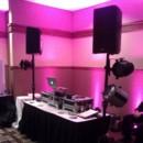 130x130 sq 1414550406628 pink uplightsdj showcase june 2012