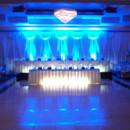 130x130 sq 1414550480965 blue uplightsseville