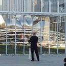 130x130 sq 1414590253928 art institute of chicago rooftop