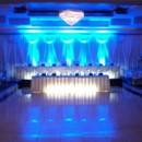 130x130 sq 1414590262390 blue uplights seville
