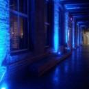 130x130 sq 1414600144417 starline gallery uplights