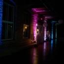 130x130 sq 1414600150128 starline uplights 2