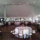 130x130 sq 1468874759104 oak hill weddings