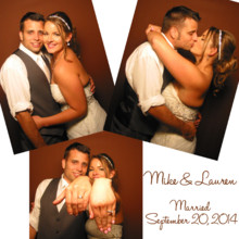 220x220 sq 1415582208464 weddingwire highlight photo