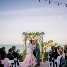 Cheap Weddings in Long Beach