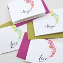 130x130 sq 1298588539208 lovecards