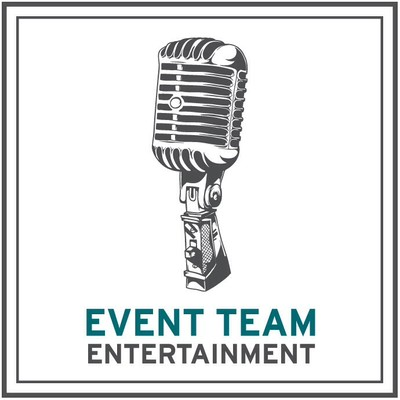 Event Team Entertainment