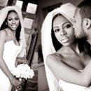 130x130 sq 1267471863709 weddings1