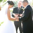 130x130 sq 1267471864069 weddings11