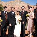 130x130 sq 1267471872069 weddings16