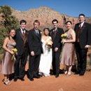 130x130 sq 1267471875398 weddings18