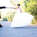 130x130 sq 1267471877101 weddings2