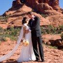 130x130 sq 1267471880867 weddings20