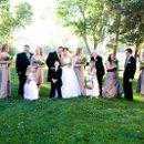 130x130 sq 1267471887743 weddings21