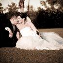 130x130 sq 1267471894681 weddings24