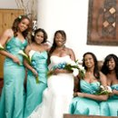 130x130 sq 1267471907354 weddings28