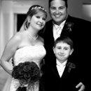 130x130 sq 1267471907448 weddings27