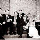 130x130 sq 1267471914199 weddings29