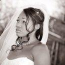 130x130 sq 1267471918043 weddings30