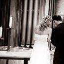 130x130 sq 1267471948842 weddings40