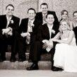 130x130 sq 1267471961359 weddings44