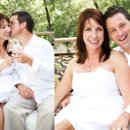 130x130 sq 1267472094919 weddings45