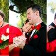 130x130 sq 1267472099123 weddings46