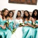 130x130 sq 1267472540727 weddings5