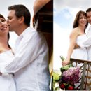 130x130 sq 1267472618954 weddings51