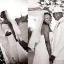 130x130 sq 1267472623485 weddings53
