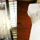 130x130 sq 1267472628173 weddings55