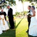 130x130 sq 1267472633346 weddings57