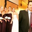 130x130 sq 1267472635690 weddings58