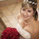 130x130 sq 1267472639643 weddings6