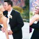 130x130 sq 1267472642128 weddings60