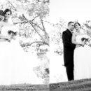 130x130 sq 1267472644065 weddings61