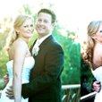 130x130 sq 1267472645956 weddings62