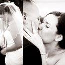 130x130 sq 1267472648003 weddings63
