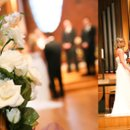 130x130 sq 1267472652832 weddings65