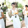 130x130 sq 1267472655895 weddings66