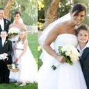 130x130 sq 1267472668818 weddings70