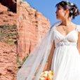 130x130 sq 1267472673209 weddings71