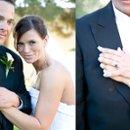 130x130 sq 1267472675959 weddings72