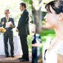 130x130 sq 1267472680538 weddings73