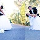 130x130 sq 1267472685460 weddings74