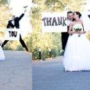 130x130 sq 1267472690445 weddings75