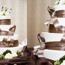 130x130 sq 1267472704259 weddings79