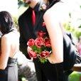 130x130 sq 1267472711603 weddings80