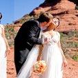 130x130 sq 1267472715432 weddings81